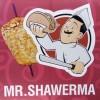 Mr.Shawerma
