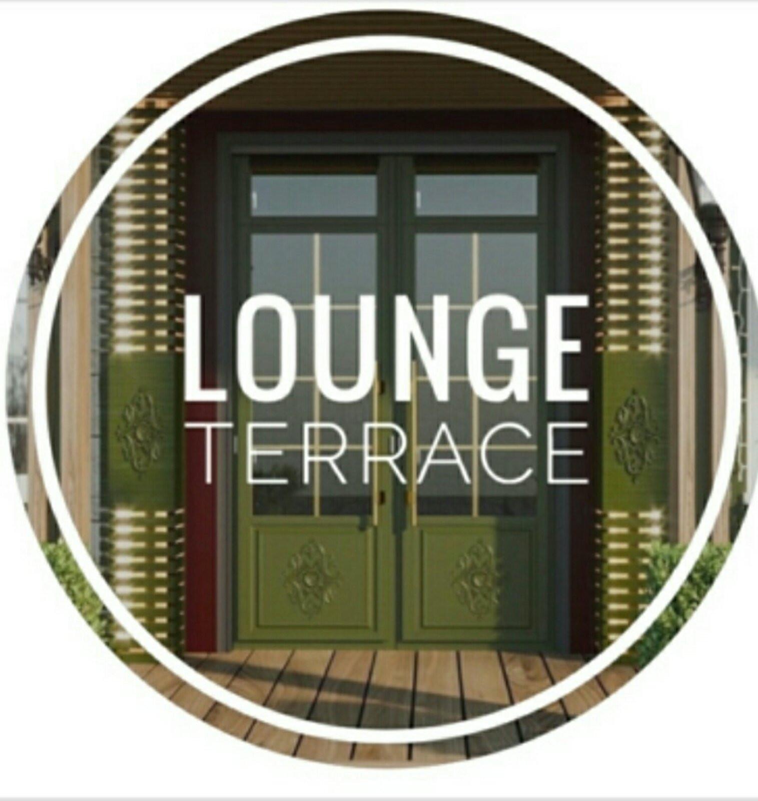 Логотип заведения  Lounge Terrace (Лаунж Терраса)