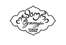 Логотип заведения Оджахури