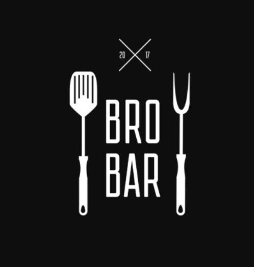 Логотип заведения BRO BAR (Бро Бар)