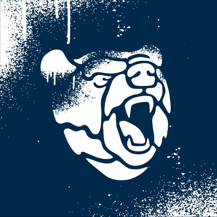 Логотип заведения California