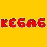 Логотип заведения Кебаб