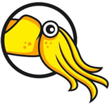 Логотип заведения Karakatizza