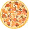 Жар-пицца Жар-пицца