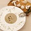 Крем-суп грибной Family Palace
