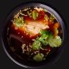 Суп мисо с лососем  Doshi-Doshi (Доши-Доши) на Мира