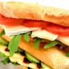 Вегетарианский  Viva Italia
