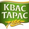 Квас Тарас Good Beer (Гуд Бир)