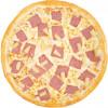 Гавайская Жар-пицца