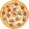 Пепперони Жар-пицца