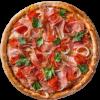 Прима Жар-пицца