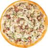 Деревенская Жар-пицца