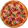 Стандартная Жар-пицца