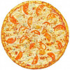 Детская Жар-пицца