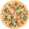 Двухшаровая Жар-пицца
