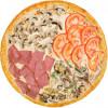 Времена года Жар-пицца
