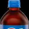 Pepsi Karakatizza