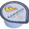 Соевый соус Karakatizza