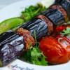 Кебаб из баклажанов Истанбул