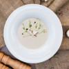 Крем-суп из белых грибов Shambala (Шамбала)