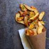 Картофель по-селянски Grill Pub (Гриль Паб)