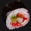 Футомаки Doshi-Doshi (Доши-Доши) на Мира