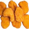 Куриные наггетсы Karakatizza