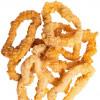 Кольца кальмара в панировке Karakatizza