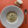 Крем-суп сырный  LeRoi