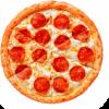 Салями SOGNO PIZZA