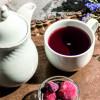 Чай  Филижанка
