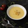 Сливочный крем-суп Dinapoli