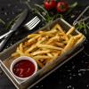 Картошка фри Dinapoli