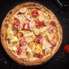 Пицца Цезарь Pie Pizza (Пай Пицца)