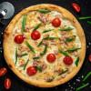 Пицца Тонно Pie Pizza (Пай Пицца)