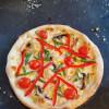 Овощная Pie Pizza (Пай Пицца)