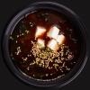 Суп мисо с тофу Doshi-Doshi (Доши-Доши) на Мира