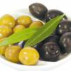Микс маслин и оливок Viva Italia