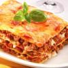 Лазанья «По-болонски» Viva Italia