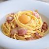 Спагетти «Карбонара» Viva Italia