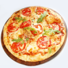 Маргарита New York Street Pizza