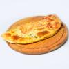 Кальцоне Милано New York Street Pizza