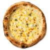 4 сыра на сливках Маленькая Италия