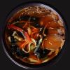 Суп с говядиной Doshi-Doshi (Доши-Доши) на Мира