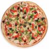 Вегетарианская Viva Italia