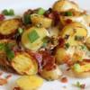 Картофель по-домашнему Viva Italia