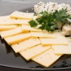Сырная тарелка Истанбул