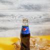 Pepsi  Family Palace