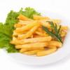 Картофель фри  Viva Italia
