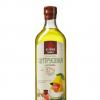 Лимонная Наливки из Львова